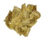 Yenidje Tobacco | Oriental Leaf