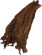 Aged Dark Air Cured Fronto Leaf