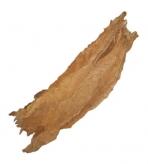 Aged / Uncut Burley Tobacco Leaf