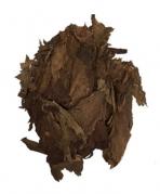 Cigar Leaf Scraps