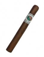 Mild Corona Cigar
