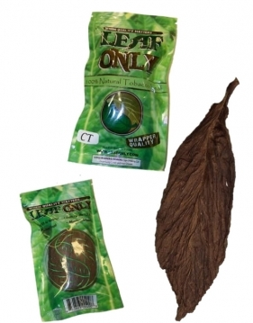 CT Fronto Single Packs