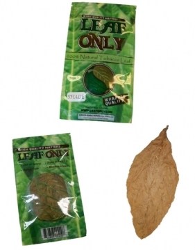 Shade Leaf Single Packs