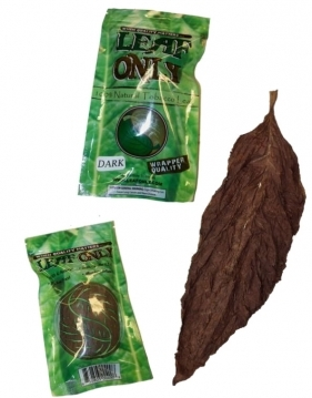 Dark Fronto Single Packs