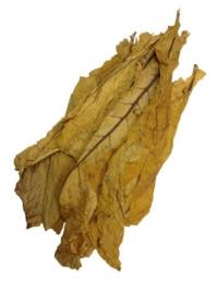 Cigarette Leaf