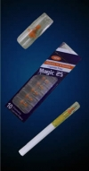 Magic 25 Cigarette Filter Tips