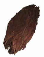 Dominican Ligero Olor