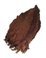 Dominican Ligero Piloto Cubano – Long Filler