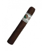 Maduro Robusto Cigar