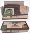 Cigar Rolling Starter Kits