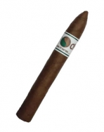 Medium Torpedo Cigar